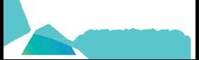 Project Everest Logo Mobile