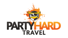 Party Hard Travel