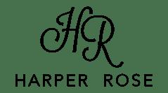 Harper Rose