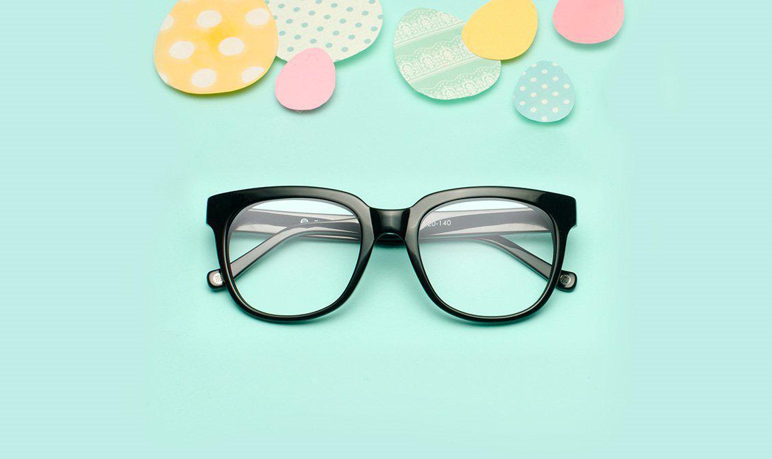 d325efee009 GlassesUSA