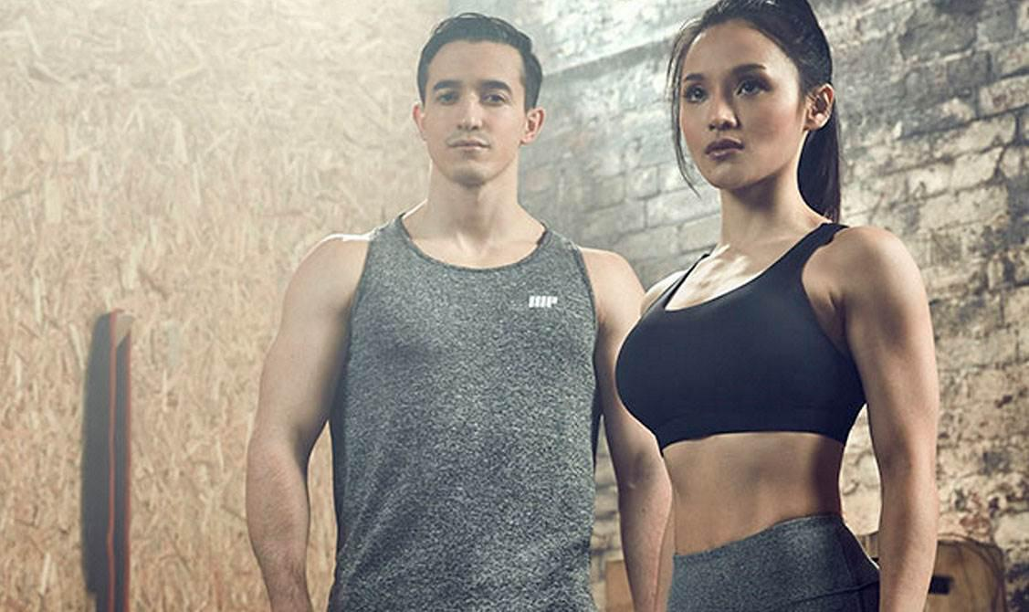 Myprotein student discount. 10% Off. Myprotein offer students a 10% Off discount With NUS Extra. Click to get discount Active Myprotein offers. Myprotein Bundles - 50% Off. Get This Deal. More information about Myprotein. Myprotein is the number 1 sports nutrition brand and is loved by a wide range of students.