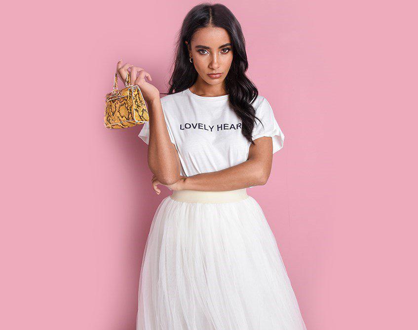 Lily Lulu Fashion